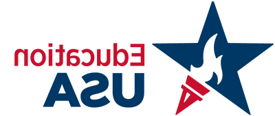 EducationUSA Logo